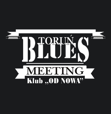 Toruń Blues Meeting