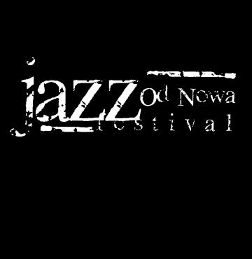 Jazz Od Nowa Festiwal